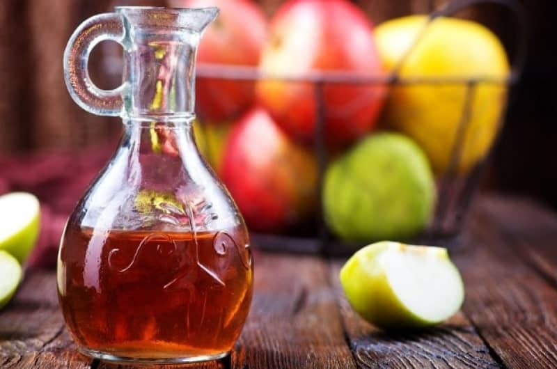 Does Apple Cider Vinegar Help You Lose Weight? What Science and Studies Say!