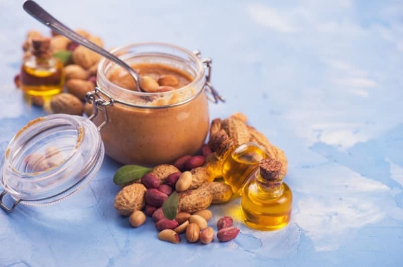 Is Peanut Butter Good For Weight Loss? Try Powdered Peanut Butter Now!