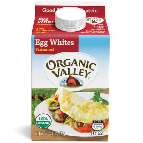 egg-whites-organic-valley-brand