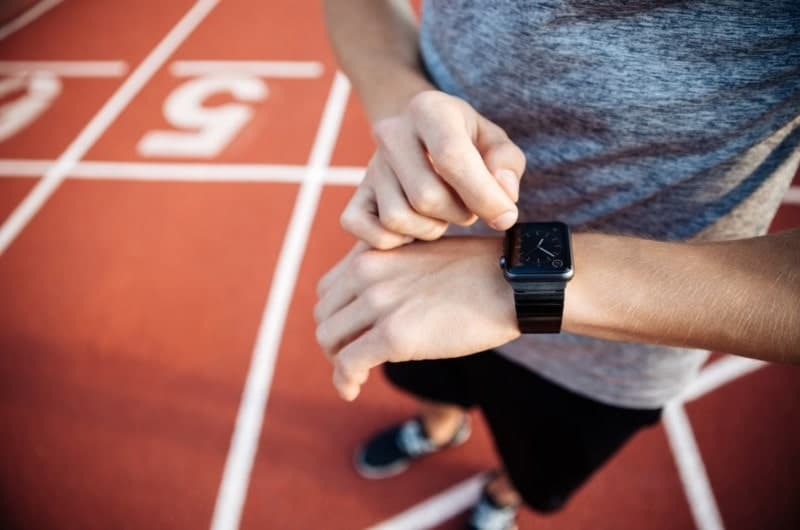 The Best Fitness Tracker For Losing Weight: Top 7 Reviewed!
