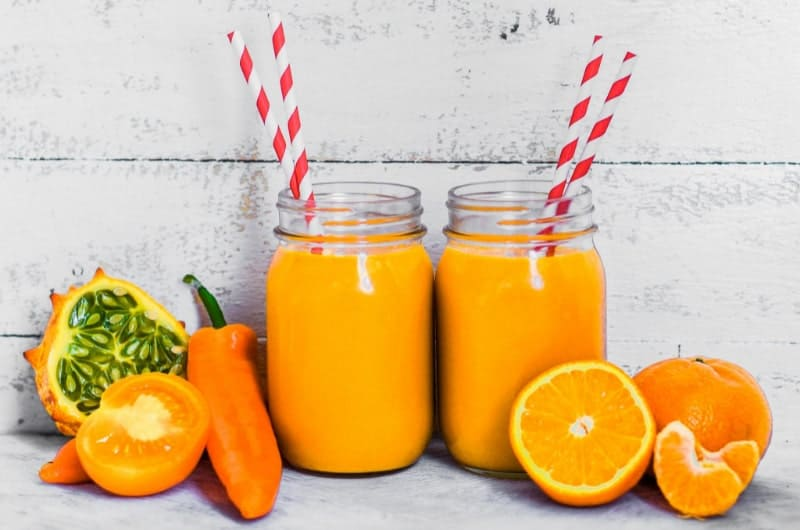 How To Make Healthy Juices To Lose Weight? Why I Stopped Juicing!
