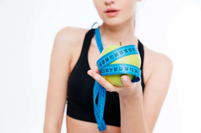 How To Maintain Weight Loss After Low-Calorie Diet: 14 Tips!